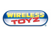 Wireless Toyz