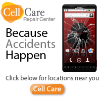 Cell Care Repair Center - mobile phone repair centers