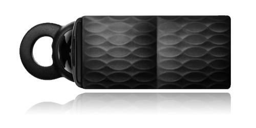 jawbone icon bluetooth device bluetooth headsets