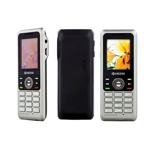 Kyocera Melo S1300 Cell Phone Cell Phone Cell Phones