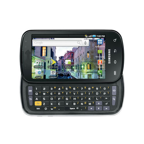 samsung epic 4g cell phone cell phone cell phones pdas