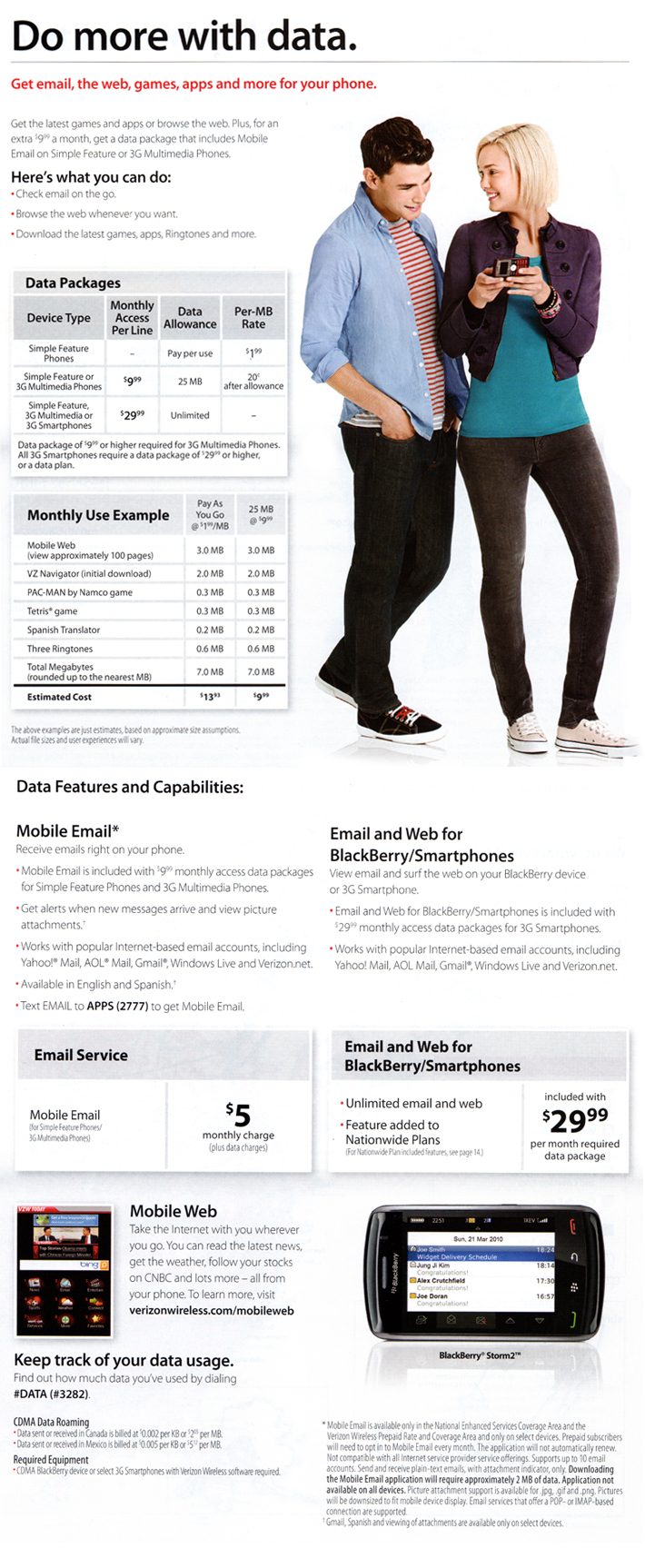verizon wireless family plan submited images pic2fly
